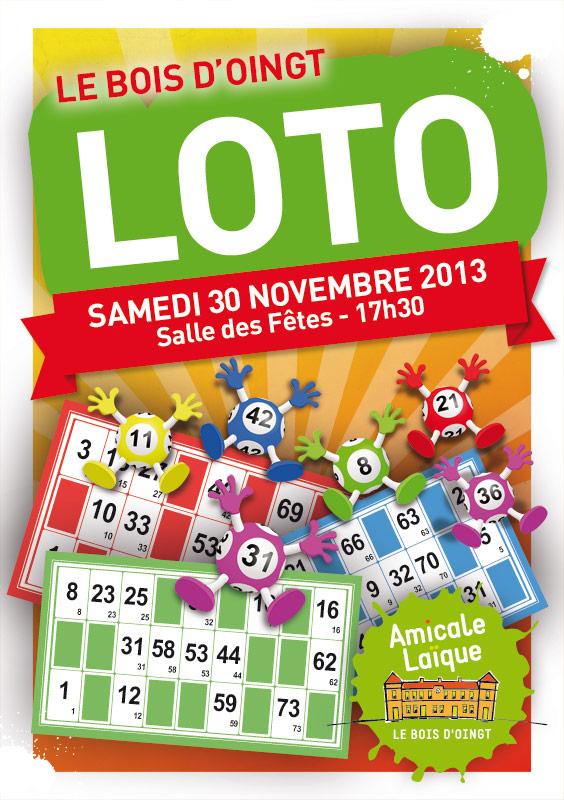 loto2013