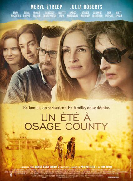 OSAGE-COUNTY