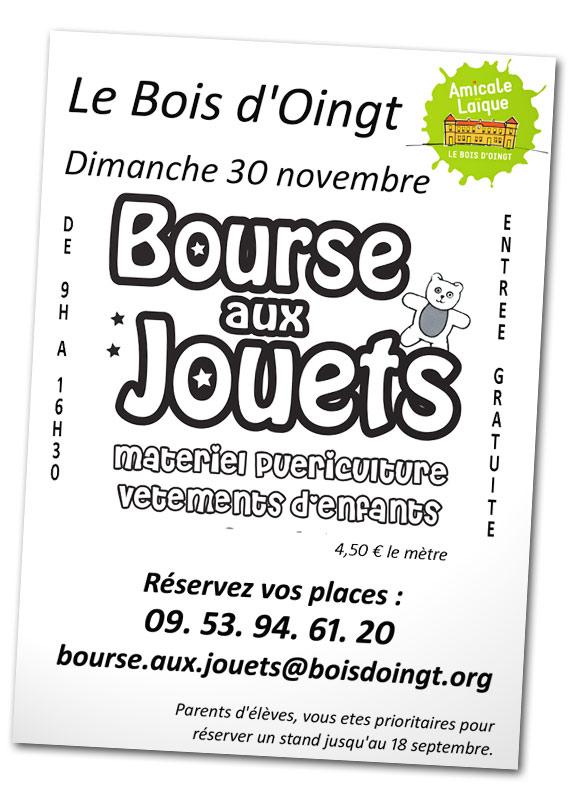 bourse2014