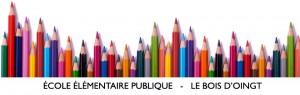 Ecole Bois d'Oingt