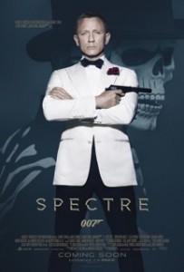 Spectre007affichepetite