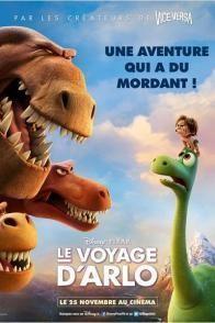 Voyaged-Arloaffichepetite