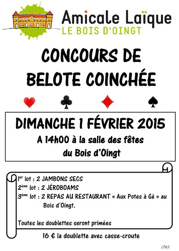 AfficheBelote-2015